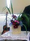 Flower070812