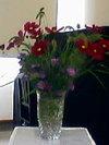 Flower070902