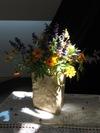 Flower070909