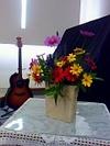 Flower070930