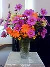 Flower071007