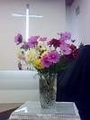Flower071021