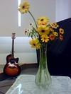 Flower071111