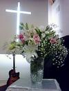 Flower071125
