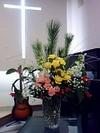 Flower071230