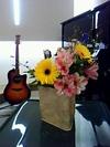Flower080203
