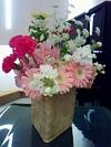 Flower080224