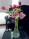 Flower080302