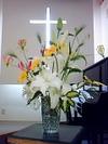 Flower080330