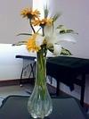 Flower080413