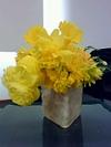 Flower080420
