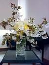 Flower080427