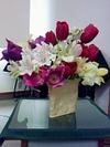 Flower080511