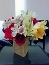 Flower080518