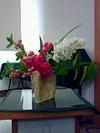 Flower080601