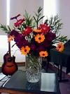 Flower080608