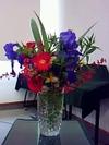 Flower080615