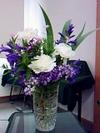 Flower080622