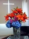 Flower080713