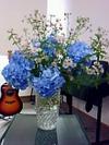 Flower080720