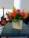Flower080907