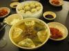 Noodles081126