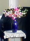 Flower061105