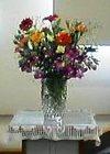 Flower061119