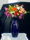 Flower061126