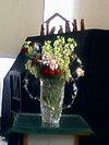 Flower061211