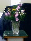 Flower070121