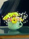 Flower070211
