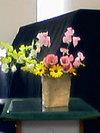 Flower070225