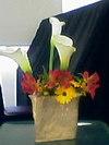 Flower070318