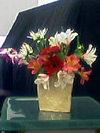 Flower070325
