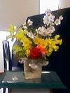 Flower070506