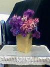 Flower070603
