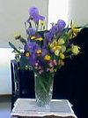 Flower070617