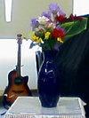 Flower070624