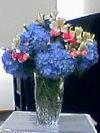 Flower070714