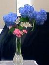 Flower070722